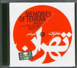 CD Amir Nasr Quinet